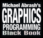 Abrash's Black Book